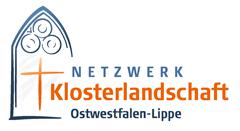 logo_netzwerk_klosterlandschaft_240.png